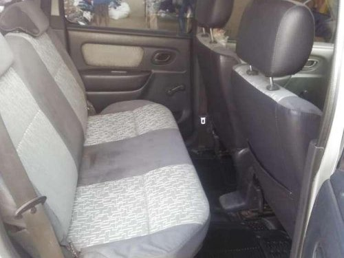 Used 2008 Wagon R LXI  for sale in Tiruppur