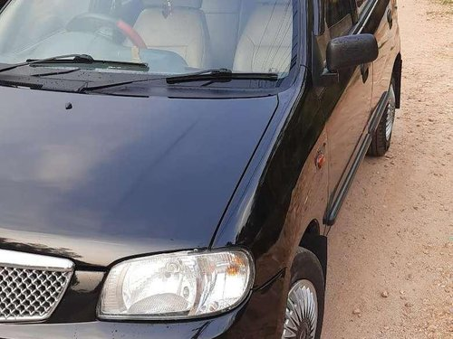 Used 2007 Alto  for sale in Punalur