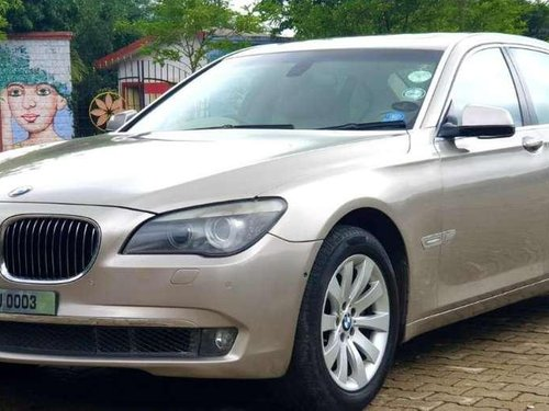 BMW 7 Series 730 Ld Signature, 2011, Diesel AT for sale in Pune