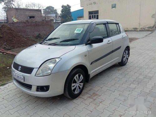 Used 2009 Swift VXI  for sale in Rajpura