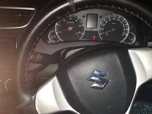 Used Maruti Suzuki Swift 2013 VDI MT for sale in Nagar