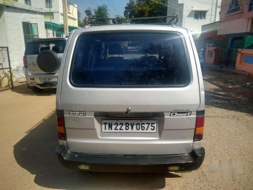 Used 2009 Omni  for sale in Dindigul