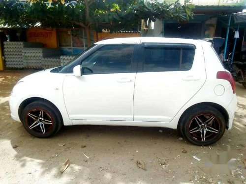 Used 2007 Swift VXI  for sale in Tiruppur