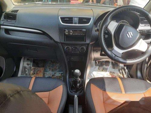 Maruti Suzuki Swift 2014 MT for sale in Chennai