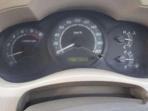 2007 Toyota Innova MT for sale in Pune