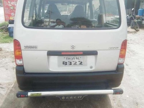 Used 2011 Eeco  for sale in Tiruppur