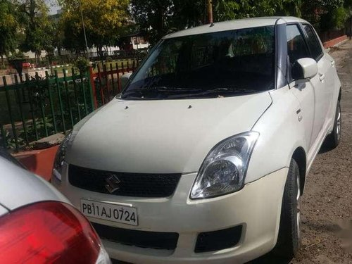 Used 2008 Swift VDI  for sale in Amritsar