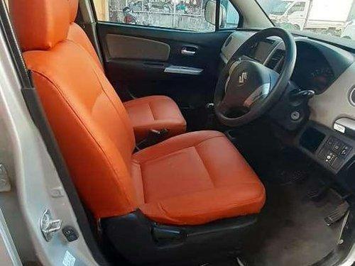 2015 Maruti Suzuki Wagon R MT for sale in Pune