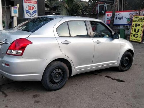 Maruti Suzuki Swift Dzire VXI, 2009, Petrol MT for sale in Mumbai-8