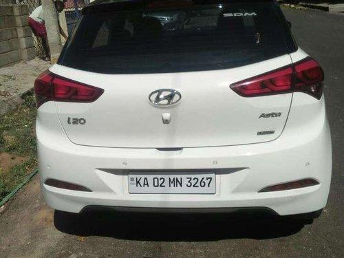 Used Hyundai i20 Asta 1.4 CRDi 2018 MT for sale in Nagar