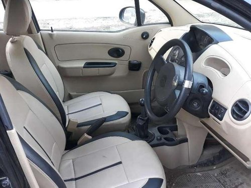 Chevrolet Spark 1.0 BS-III, 2010, CNG & Hybrids MT for sale in Mumbai