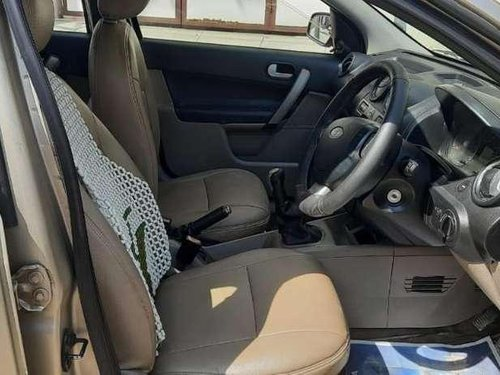 Used Ford Fiesta MT for sale in Nagar