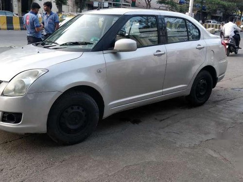 Maruti Suzuki Swift Dzire VXI, 2009, Petrol MT for sale in Mumbai-4