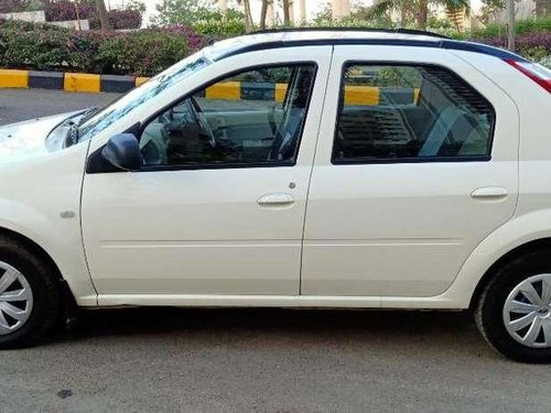 Used Mahindra Verito 1.5 D4 2016 MT for sale in Thane