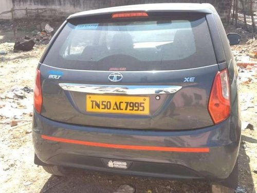Used Tata Bolt MT for sale in Chennai