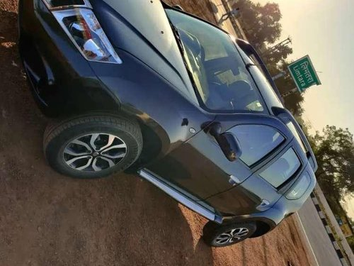 2015 Nissan Terrano MT for sale in Raipur -0