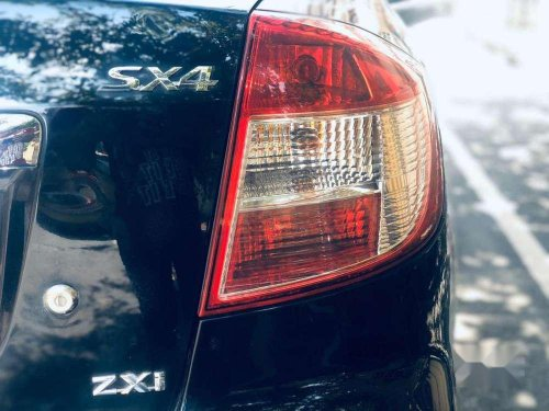 Used Maruti Suzuki SX4 AT for sale in Nagar at low price