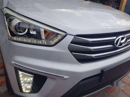 Used Hyundai Creta 1.6 SX 2016 AT for sale in Coimbatore