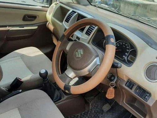 Used 2012 Maruti Suzuki Zen Estilo MT for sale in Chennai