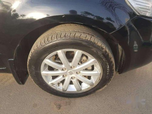 Used 2009 SX4  for sale in Gurgaon