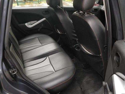 Used Ford Figo Diesel ZXI 2014 MT for sale in Nagar