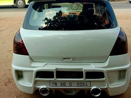 Used 2011 Swift VDI  for sale in Tiruppur