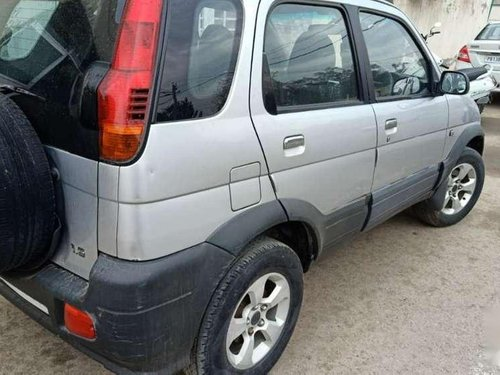Used 2012 Rio  for sale in Amritsar