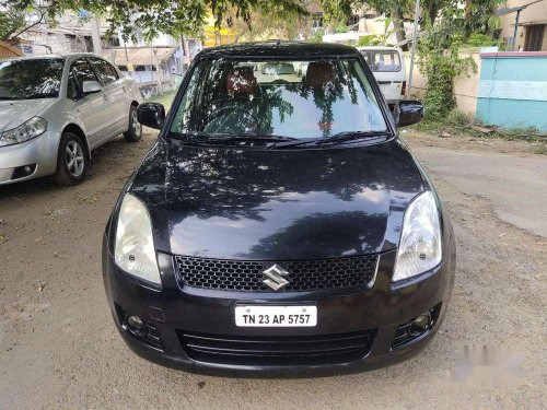 Used 2008 Swift VDI  for sale in Ramanathapuram