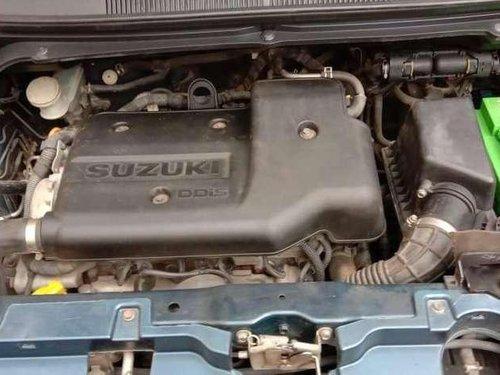Maruti Suzuki Ritz Vdi BS-IV, 2009, Diesel AT for sale in Coimbatore