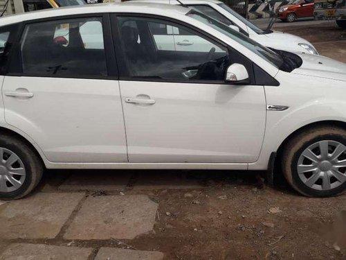Used Ford Figo MT for sale in Chennai
