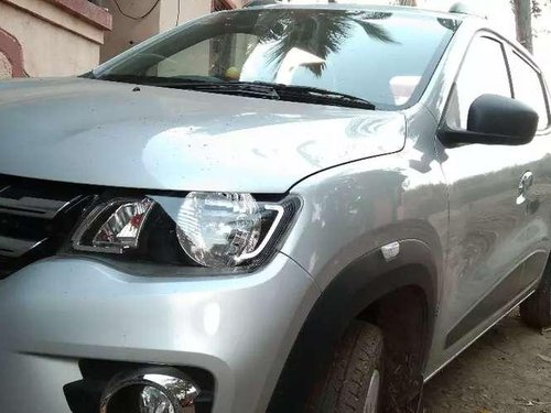 2019 Renault Kwid MT for sale in Indapur