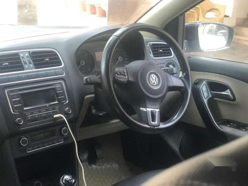 Used Volkswagen Polo MT for sale in Chennai