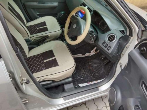 Used 2007 Swift VDI  for sale in Amritsar
