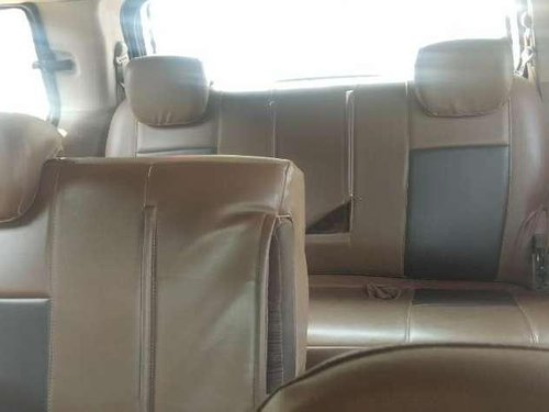 Used 2011 Mahindra Xylo E4 ABS BS III MT for sale in Hyderabad