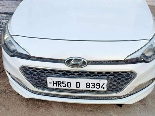 Hyundai i20 Sportz 1.4 CRDi 2014 MT for sale in Noida