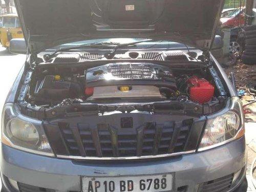 Mahindra Xylo E9 MT 2013 in Hyderabad
