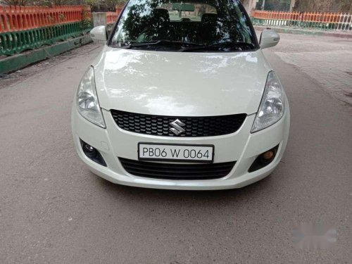 Used 2013 Swift VDI  for sale in Amritsar