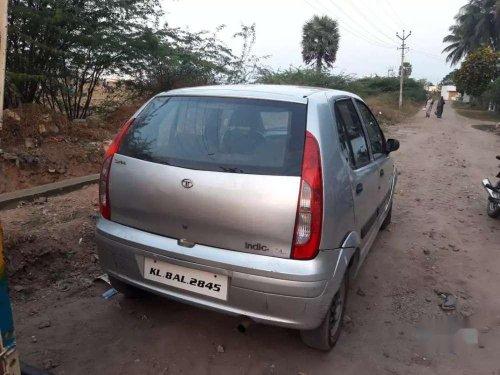 Tata Indica 2006 MT for sale in Pollachi