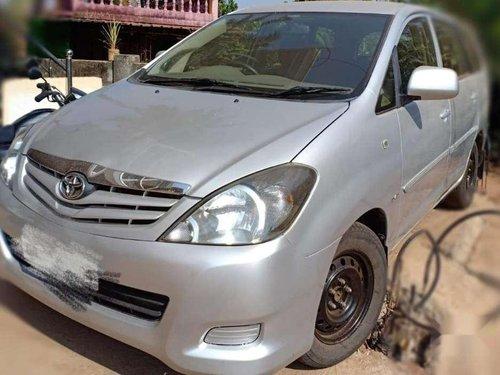 Toyota Innova 2007 MT for sale in Goa