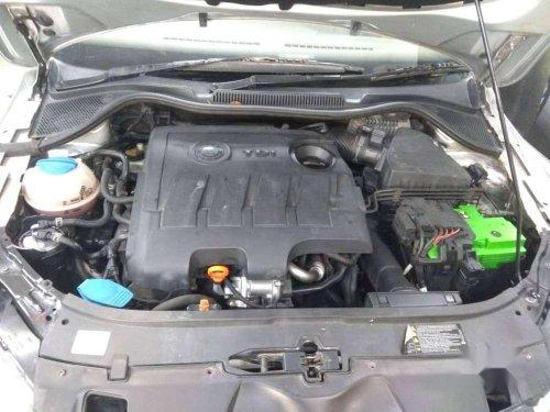 Skoda Rapid 1.5 TDI CR Ambition, 2013, Diesel MT for sale in Noida