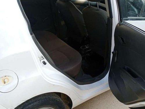 Chevrolet Beat LS Diesel, 2011 MT in Hyderabad