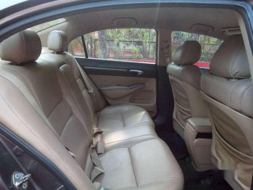 2008 Honda Civic AT for sale in Hyderabad