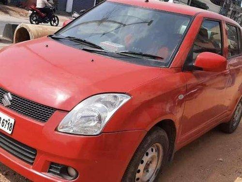 Used 2007 Maruti Suzuki Swift LDI MT for sale in Hyderabad