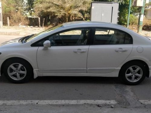 Used 2010 Honda Civic AT 2006-2010 for sale in Bangalore