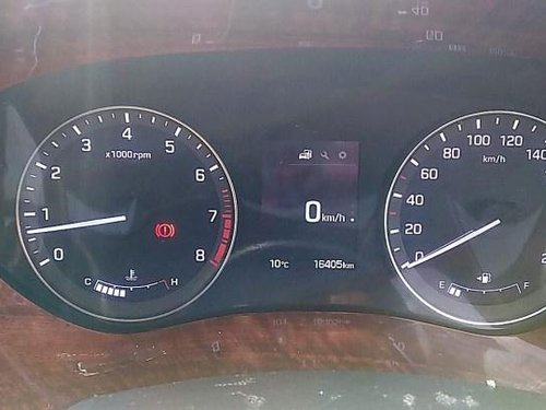 Hyundai Elite i20 1.2 Asta MT for sale in New Delhi