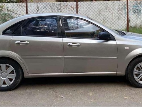 Chevrolet Optra Magnum LS 2.0 TCDi, 2008, Diesel MT in Hyderabad-1
