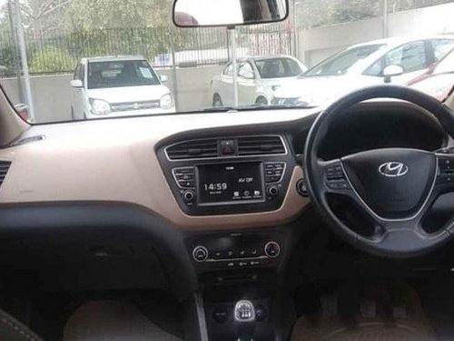 Hyundai Elite i20 2018 MT for sale in Faridabad - Haryana-22