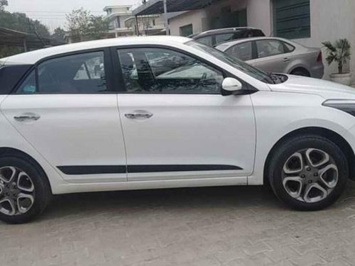Hyundai Elite i20 2018 MT for sale in Faridabad - Haryana-30