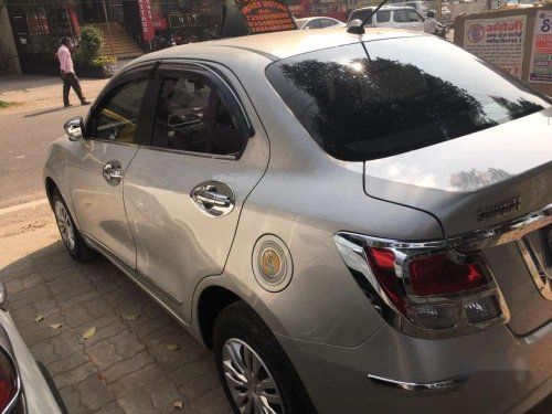 Used 2017 Swift Dzire  for sale in Patna