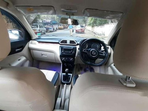 Used 2018 Swift Dzire  for sale in Pollachi